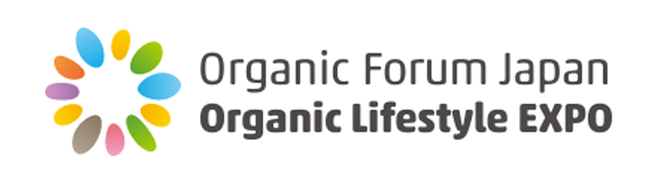 organic-forum-japan